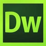dreamweaver-CS6-logo