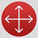 icon-fullscreenbgs