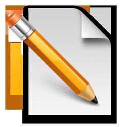 web design in 2018